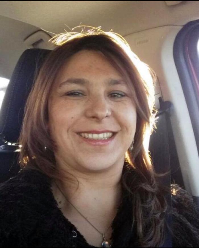 Rita González García